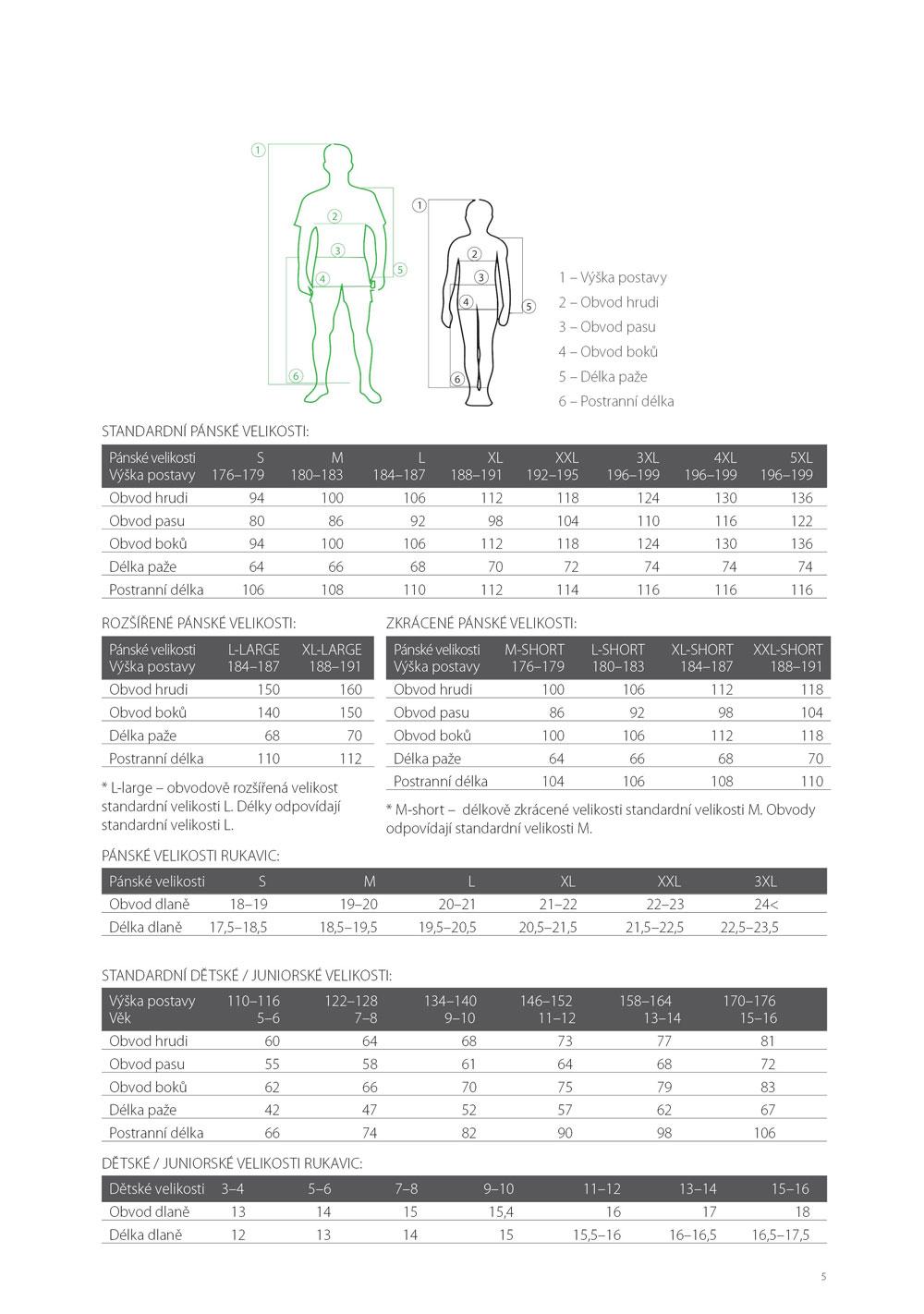 ab32db54aac Popis  Velikosti  Dotazy (0). Pánské dlouhé sportovní kalhoty SENTE.